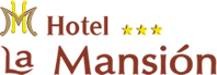Hotel La Mansion Tacna
